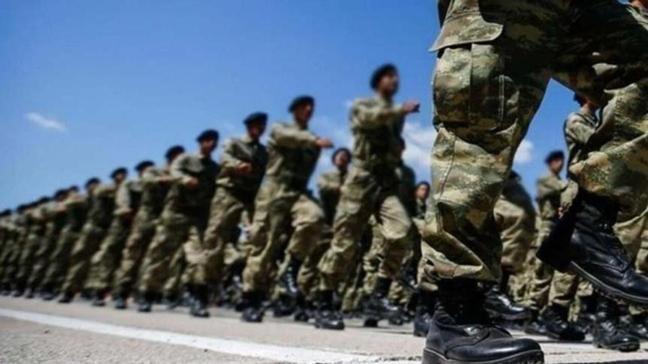 """Yeni askerlik düzenlemesi detayları nelerdir"""" TSK Personel Kanunu ne içeriyor"""""""