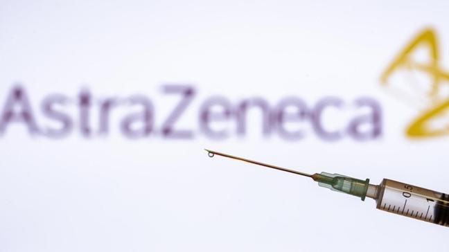 AB'den AstraZeneca'nın koronavirüs aşısına onay