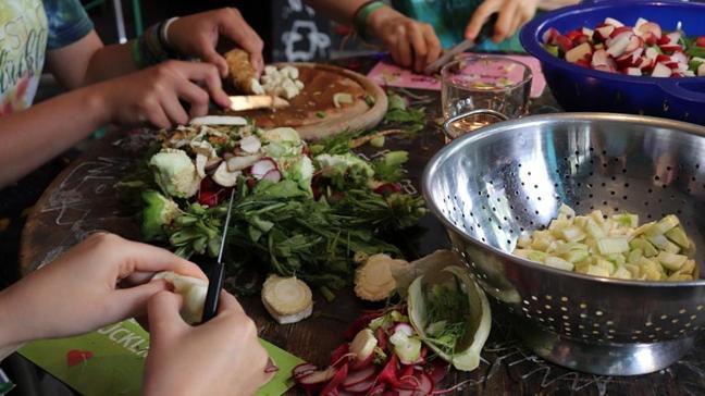 Mutfaktaki hatalara dikkat! İşte hem bütçeyi hem de sağlığı koruyan önlemler