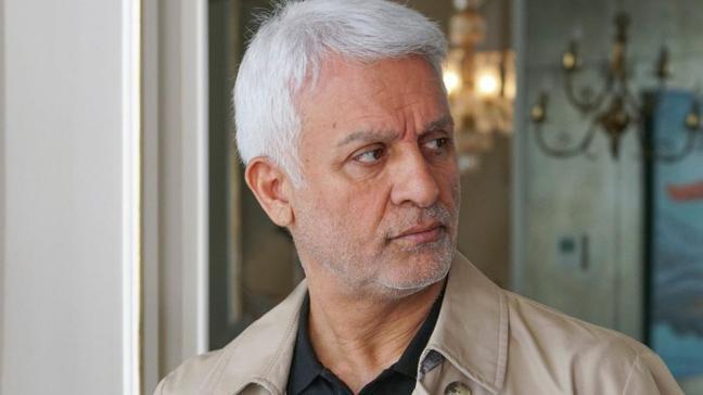 Talat Bulut, Özge Şimşek olayı için harekete geçti! Taciz karşıtı 43 kişiden şikayetçi oldu