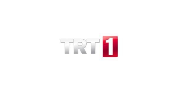 """Teşkilat dizisi ne zaman başlayacak, nerede çekiliyor"""" TRT1 Teşkilat dizisi konusu nedir, oyuncuları kimler"""""""