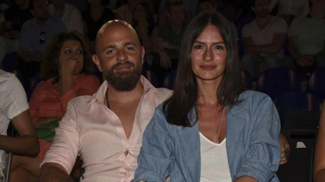 Yasemin Özilhan'dan eşi İzzet Özilhan'la ilgili yıllar sonra gelen itiraf!