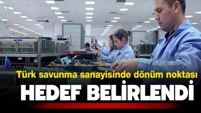 ASELSAN'dan rekor yerlilik oranı! Türk savunma sanayisinde dönüm noktası