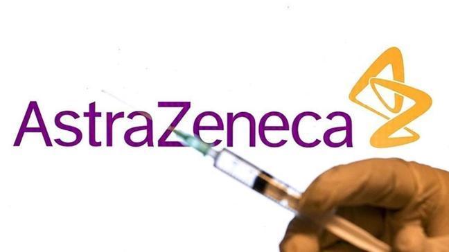 AstraZeneca'dan AB'ye 9 milyon ilave aşı sağlama kararı