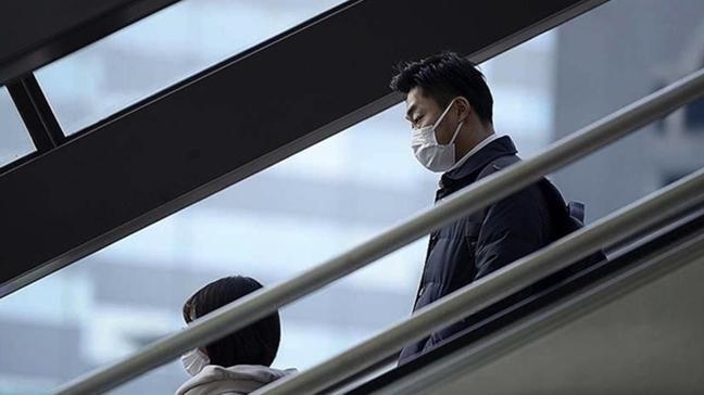 Japonya'da OHAL süresi uzatılıyor
