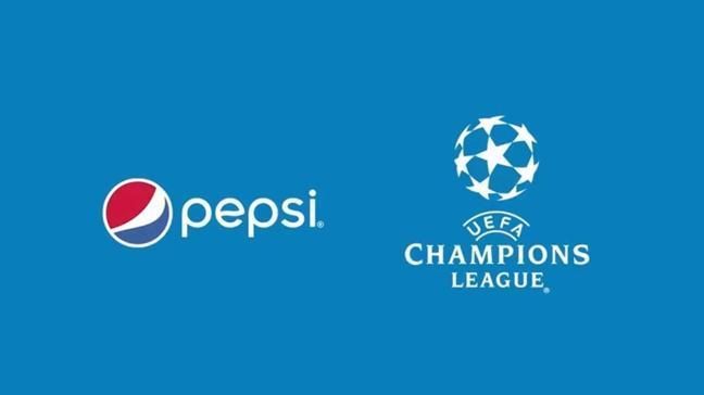 PEPSİ UEFA Şampiyonlar Ligi çekiliş sonuçları isim listesi açıklandı!