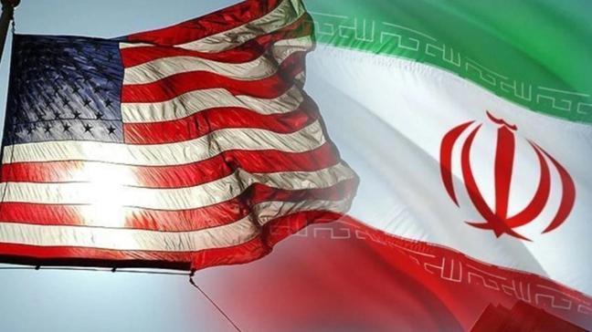 ABD'nin İran yaptırımları Washington yönetiminin müttefiklerine ve kongreye bağlı