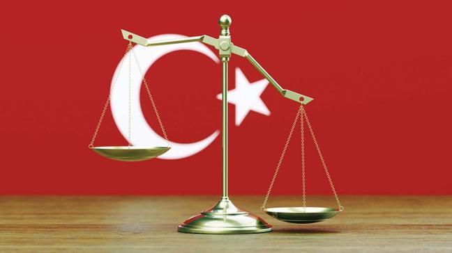 Yeni sivil Anayasa 6 ay içinde hazır