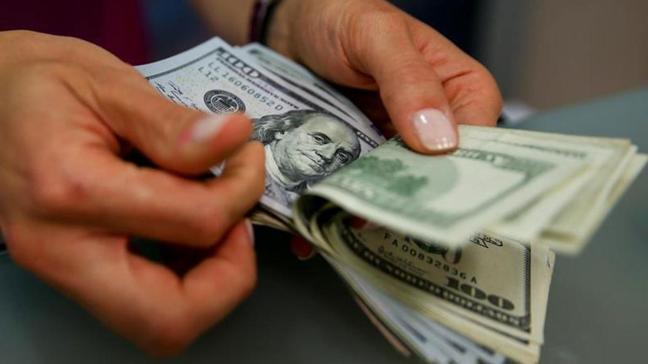 Enflasyonda kalıcı düşüşü görmeden faiz indirimi yok