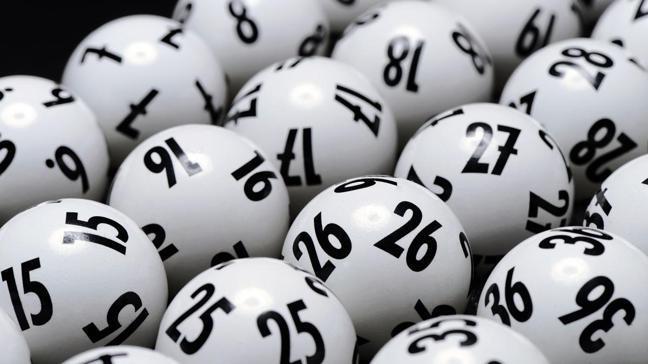 MPİ süper Loto 9 Şubat 2021 sonuçları açıklandı