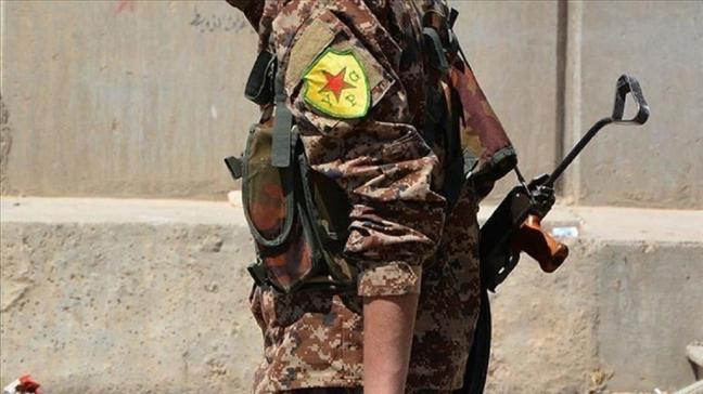 Terör örgütü YPG/PKK Suriye'de terör estiriyor: Dayattığı eğitim müfredatını uygulamayan öğretmenleri alıkoydu