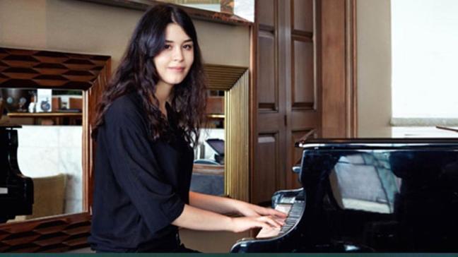 """Tamer Karadağlı'nın sevgilisi Iraz Yıldız kimdir, nereli"""" Iraz Yıldız kaç yaşında, ne iş yapıyor"""""""