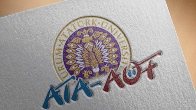 """ATA AÖF kayıt süresi 1 Mart'a kadar uzatıldı! 2021 ATA AÖF bahar dönemi sınavları ne zaman, nasıl yapılacak"""""""