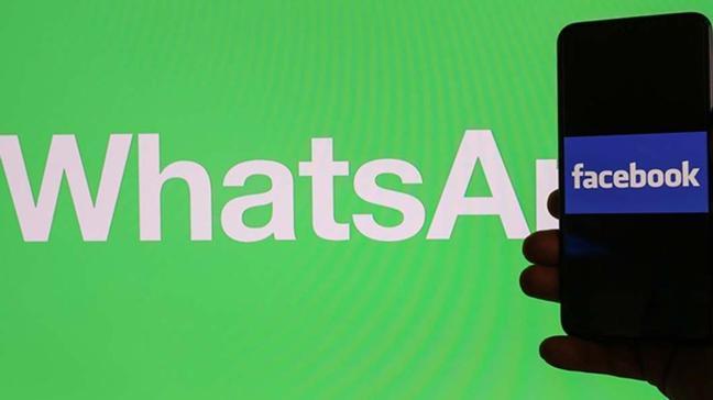 Rekabet Kurulu'ndan WhatsApp için geçici tedbir kararı