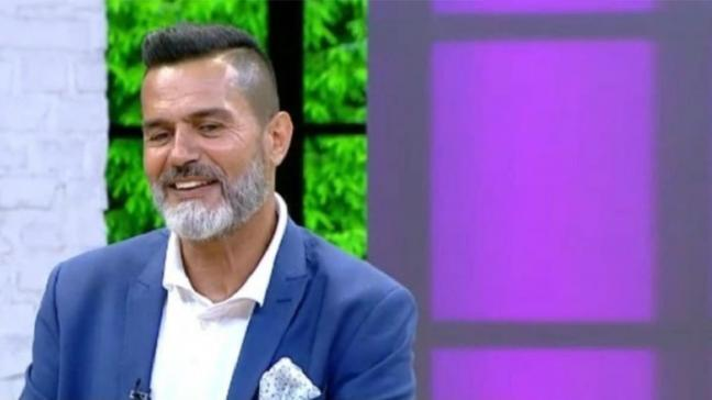 """Yaşar Alptekin kimdir, kaç yaşında ve aslen nereli"""" Yaşar Alptekin'in ölen eşi Nilgün Altınyay kimdir"""""""