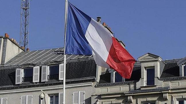 Fransa'nın Ruanda soykırımını yapan Hutu hükümetine verdiği telgraf ortaya çıktı