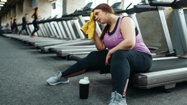 Su diyetine dikkat! Verdiğiniz kiloyu hızla geri alabilirsiniz