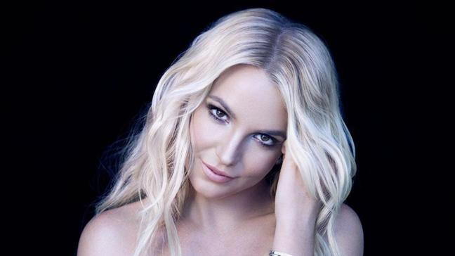 Hayatı ikinci kez belgesel oluyor! Britney Spears'a yoğun ilgi… Hayranları destek mesajı yağdırdı