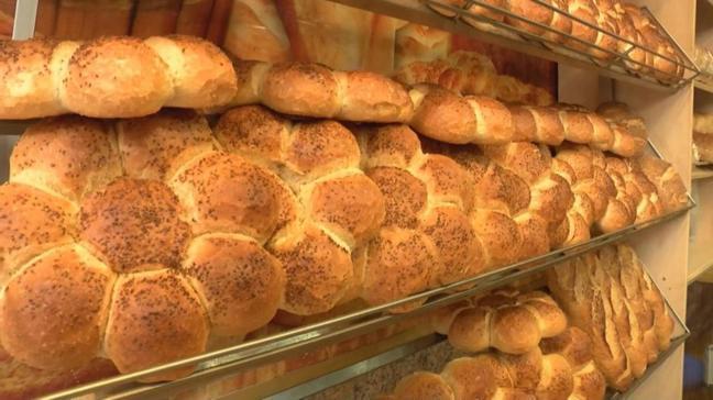 Kocaeli Valiliği ekmek zammını yargıya taşıdı