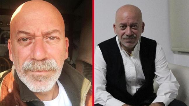 Mehmet Esen hayranlarını korkuttu! Apar topar ameliyata alındı