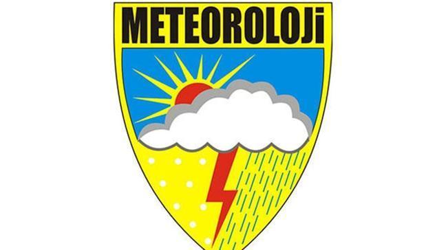Türk Dünyası Meteoroloji Formu Türkiye'de yapılacak