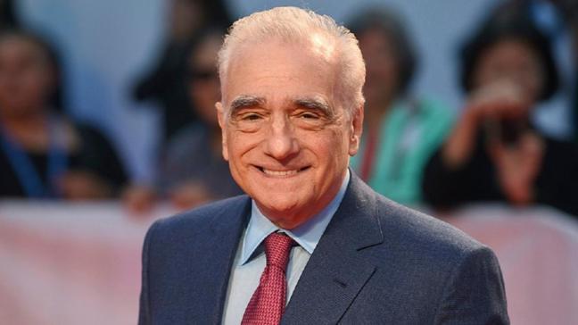 """Ünlü yönetmen Martin Scorsese'den dijital platformlara eleştiri! """"İzleyiciyi sadece müşteri olarak görüyorlar"""""""