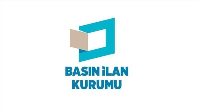 Ankara Bala'da bina ve eklentileri icradan satılıyor