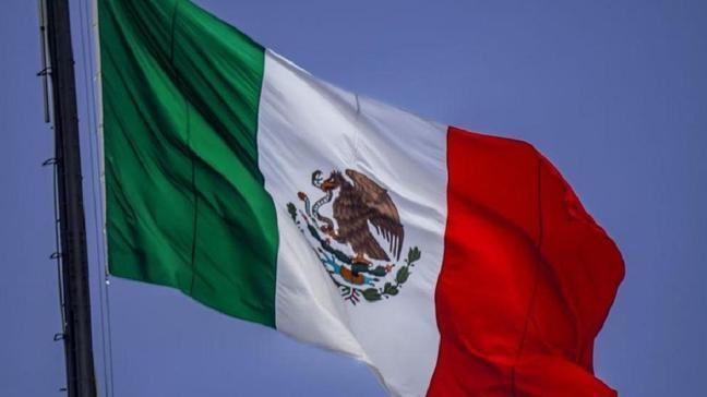Meksika'da devlet başkanlarının dokunulmazlığı kalkıyor