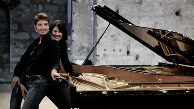 'Yarının Kadın Yıldızları'na Müzik Festivali'nden destek