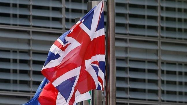 İngiltere'den Rusya'ya çağrı: Derhal serbest bırakın
