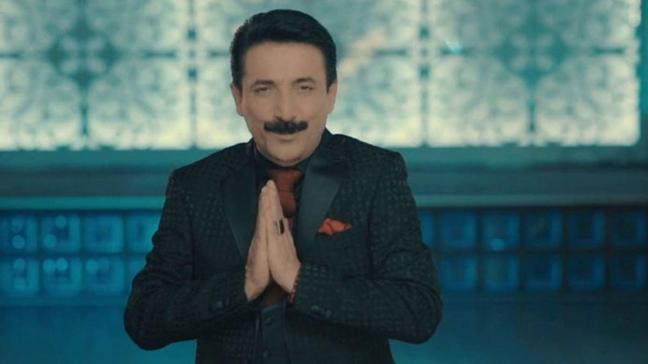 """İbo Show'a konuk olan Latif Doğan kimdir, kaç yaşında"""" Latif Doğan aslen nereli"""""""