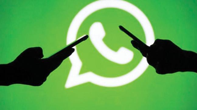 WhatsApp, sözleşme ısrarından vazgeçmiyor