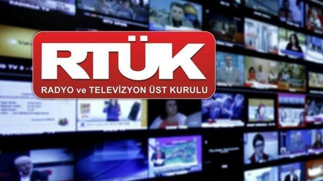 RTÜK'ten yapılan açıklamada Türkiye'nin sesli arama sistemini en çok kullanan 5'inci ülke olduğu belirtildi