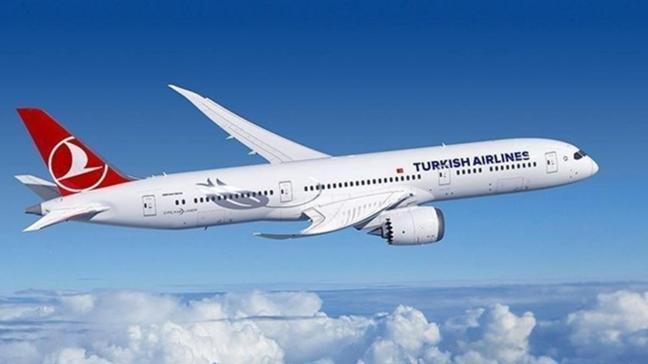 THY'den İsrail duyurusu: Uçuşların geçici olarak durdurulma kararı uzatıldı
