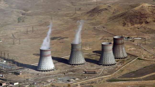 """İran Uzmanlar Meclisi duyurdu: """"Nükleer anlaşma konusunda ABD'yle müzakere yapılmayacak"""""""