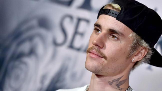 Justin Bieber'dan büyük geri dönüş! Yıllar önce ödül aldığı törende sahne alacak