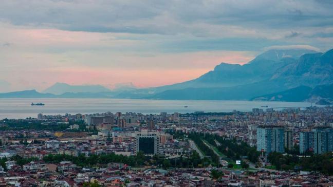 Ankara Çankaya'da 3+1 dubleks daire satılacak!