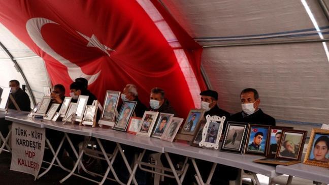 Diyarbakır ailesinden Kılıçdaroğlu'na sert tepki