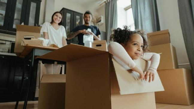 Minimalist ev dekorasyonu için 3 öneri