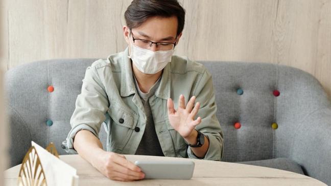 Virüsten sonra eski sağlığa kavuşmak için 5 kural