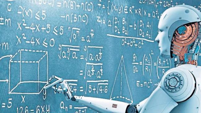 50 bin kişiye ücretsiz yapay zeka eğitimi