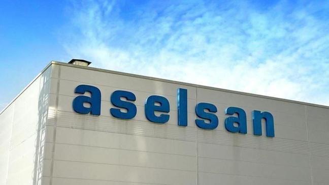 ASELSAN'dan büyük başarı... Tüm zamanların en yüksek satış ve karlılığına ulaştı
