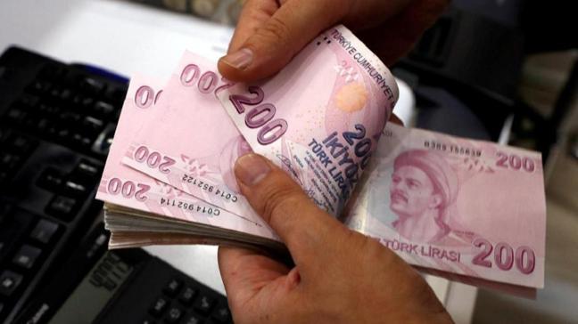 Halbank'tan seyahat acentelerine finansman desteği