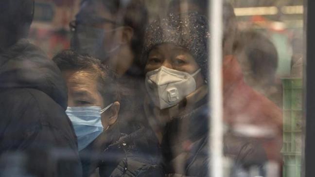 Kazakistan'da hayat normale dönüyor: 1 Mart'tan itibaren tedbirler gevşetiliyor