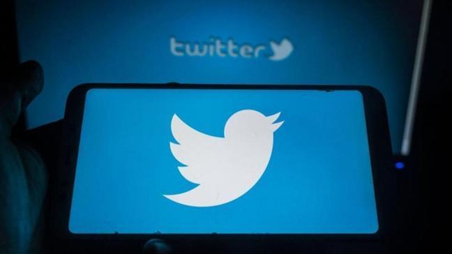 Rusya, İran ve Ermenistan'a Twitter'dan hamle: Yüzlerce hesap kapatıldı