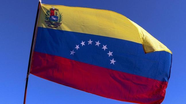 Venezuela'dan 4 Avrupa ülkesine nota