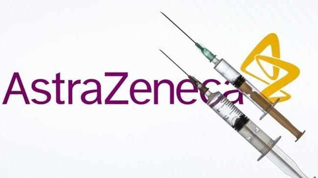AstraZeneca'dan açıklama geldi... AB'ye ilk çeyrekte 40 milyon doz aşı sağlayacaklar