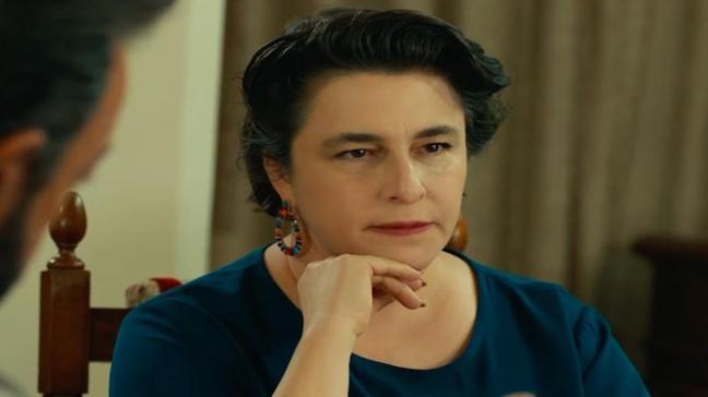 """Bir Zamanlar Çukurova Behice ölecek mi"""" Esra Dermancıoğlu diziye veda mı ediyor"""""""