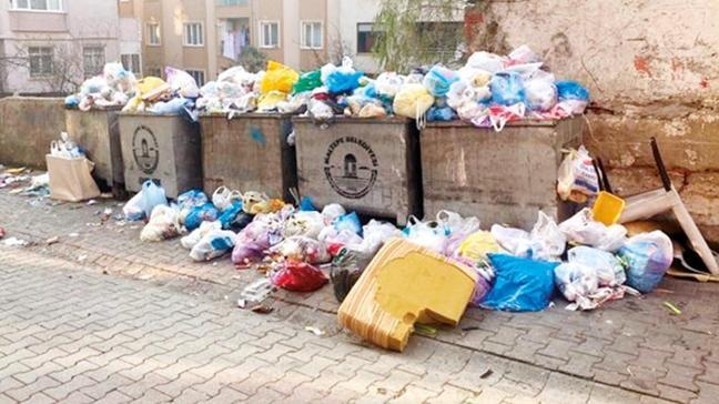 CHP geleneği Maltepe'de yaşatılıyor!