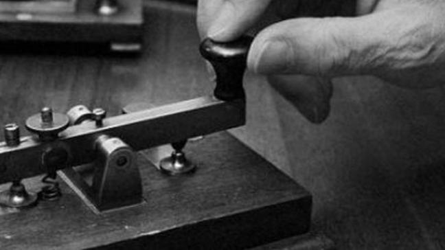 """Telgraf nedir, ilk kez ne için kullanılmıştır"""" Elektrikli telgrafı kim icat etti"""""""